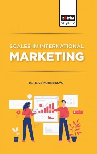 Scales In Internatıonal Marketıng