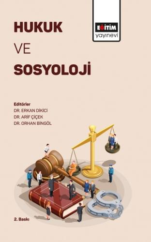 Hukuk ve Sosyoloji